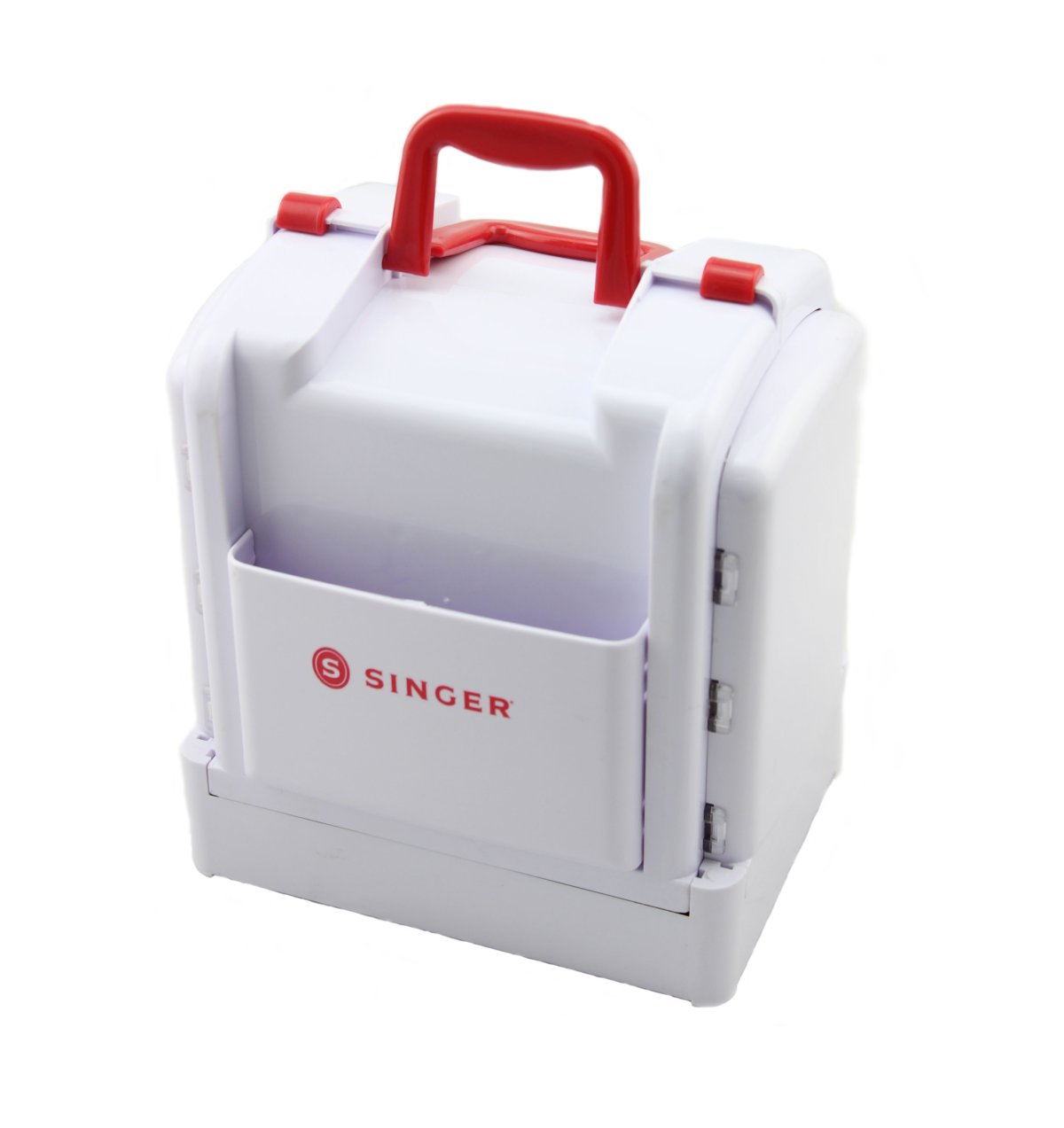 Singer Mini Sewing Essentials