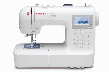 Singer 9100 Stylist – out of stock