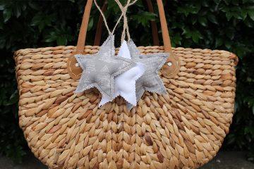 Twinkle Twinkle Christmas Star