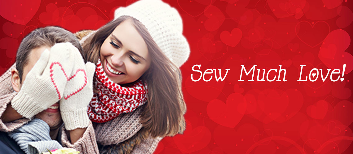 Valentines Day Catalogue