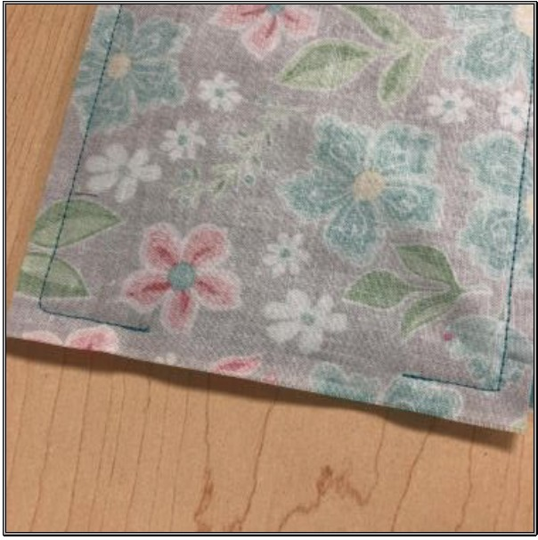 Sewing-directions-9