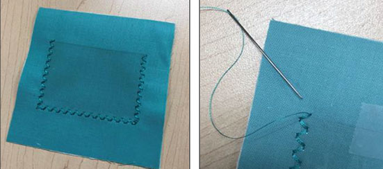 sewing-instructions-5