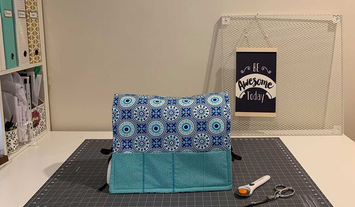 Sewing-Machine-cover-featured
