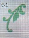 Pattern 61 tie-on pockets
