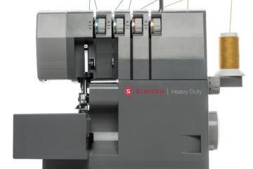 Heavy Duty HD0405S