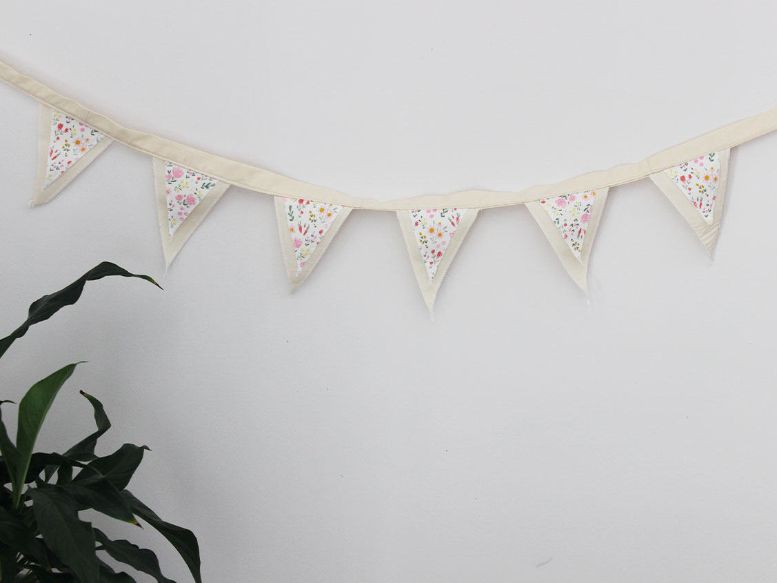 bunting-featured-2