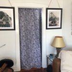 Block-Out Curtains